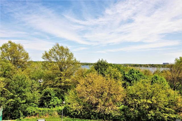 18-15 215 St 3 D, Bayside, NY 11360 (MLS #3127023) :: Shares of New York