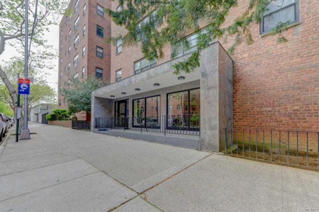 99-10 60th Ave. 5B, Corona, NY 11368 (MLS #3127122) :: Shares of New York