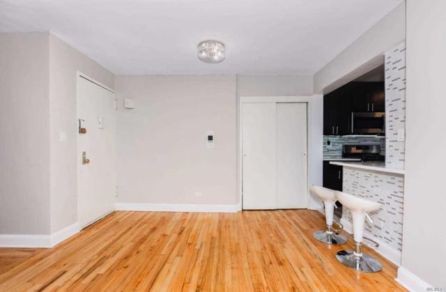 2750 Johnson Ave 8J, Out Of Area Town, NY 10463 (MLS #3127199) :: Shares of New York