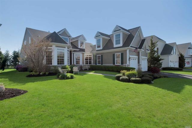 45 Wake Robin Ln, Riverhead, NY 11901 (MLS #3128071) :: Signature Premier Properties