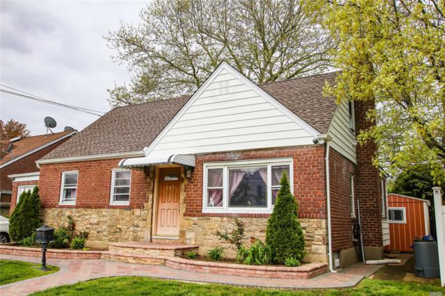 422 Rockaway Pkwy, Valley Stream, NY 11580 (MLS #3128189) :: Netter Real Estate