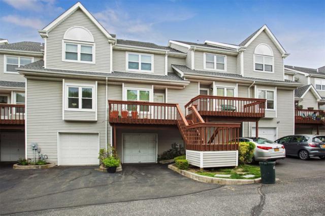 113 Leeward Ln, Port Jefferson, NY 11777 (MLS #3128256) :: Keller Williams Points North