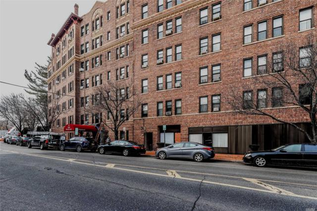 8 Barstow Rd 5M, Great Neck, NY 11021 (MLS #3128263) :: Shares of New York