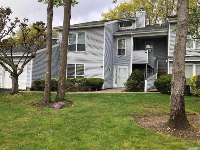 26 Lakeview Dr, Manorville, NY 11949 (MLS #3128492) :: The Lenard Team