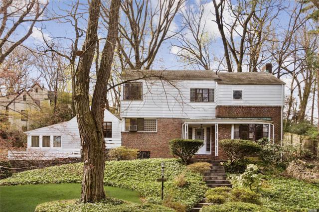 44 Deepdale Dr, Great Neck, NY 11021 (MLS #3128614) :: Netter Real Estate