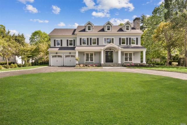 70 First St, Garden City, NY 11530 (MLS #3128833) :: Signature Premier Properties