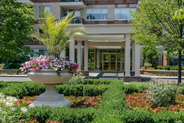 111 Cherry Valley Ave #515, Garden City, NY 11530 (MLS #3128899) :: Signature Premier Properties