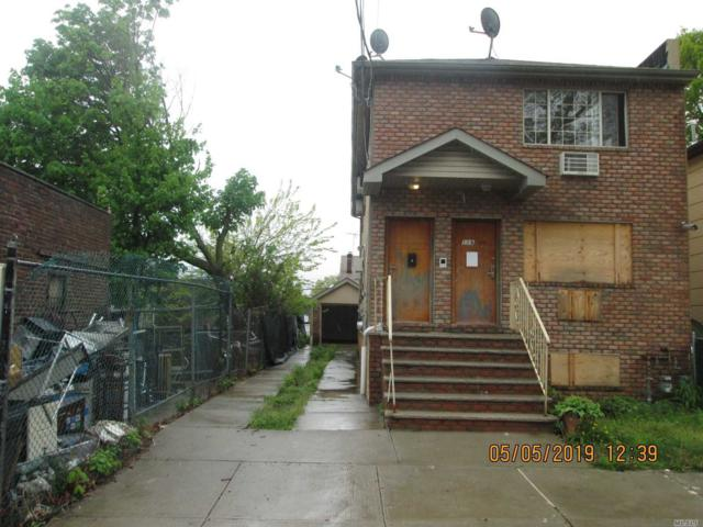 11640 200th St, St. Albans, NY 11412 (MLS #3129114) :: HergGroup New York