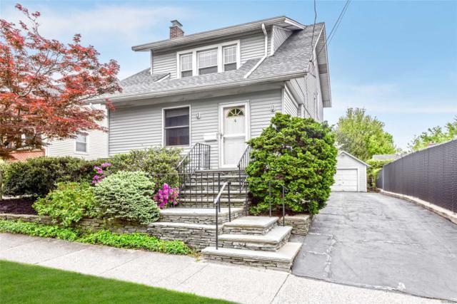 4 Highland Ave, Port Washington, NY 11050 (MLS #3129242) :: HergGroup New York