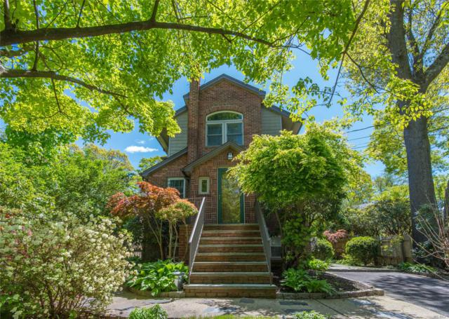 121 Pierce St, Centerport, NY 11721 (MLS #3129270) :: Signature Premier Properties