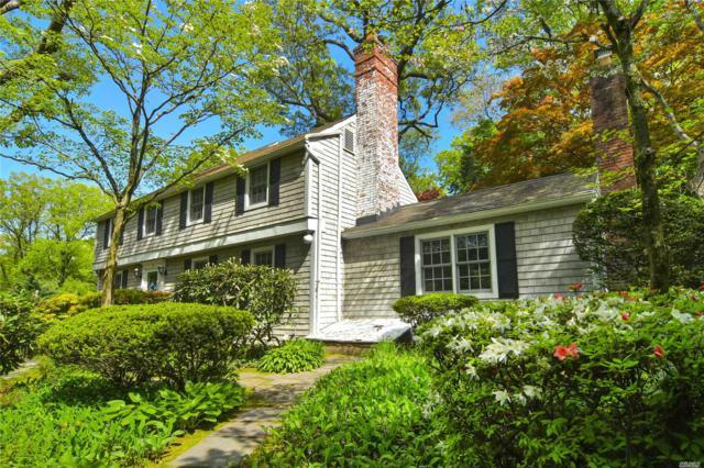 74 Beacon Hill Rd, Port Washington, NY 11050 (MLS #3129321) :: HergGroup New York