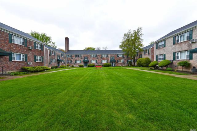 994 Fenwood Dr #3, Valley Stream, NY 11580 (MLS #3129358) :: HergGroup New York