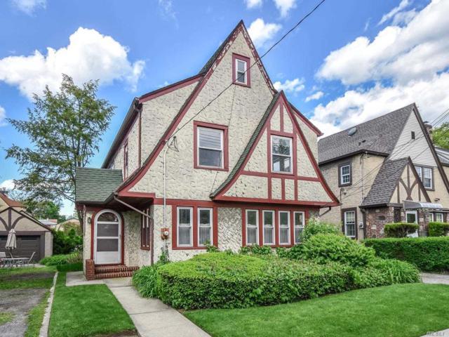 4177 Westmoreland St, Little Neck, NY 11363 (MLS #3129501) :: Signature Premier Properties