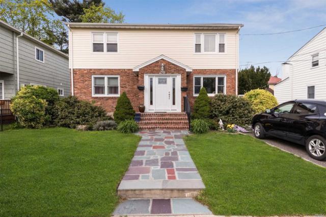 28 Ashwood Road, Port Washington, NY 11050 (MLS #3129621) :: HergGroup New York