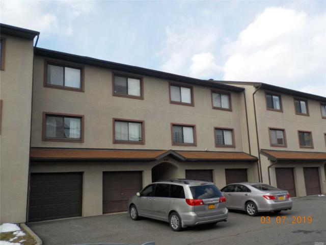5-24 115th St C, College Point, NY 11356 (MLS #3129690) :: Keller Williams Points North