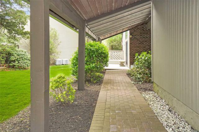 70 Estate Dr, Jericho, NY 11753 (MLS #3129695) :: Shares of New York