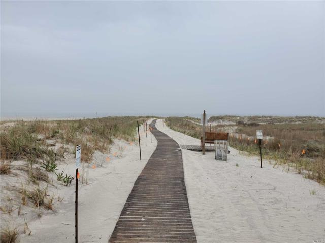 750 Lido Blvd 55A, Lido Beach, NY 11561 (MLS #3129750) :: Netter Real Estate