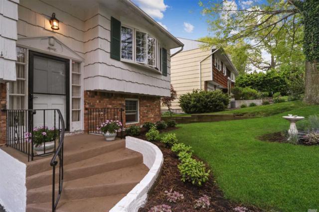 3 Bayview Pl, Locust Valley, NY 11560 (MLS #3129824) :: Signature Premier Properties
