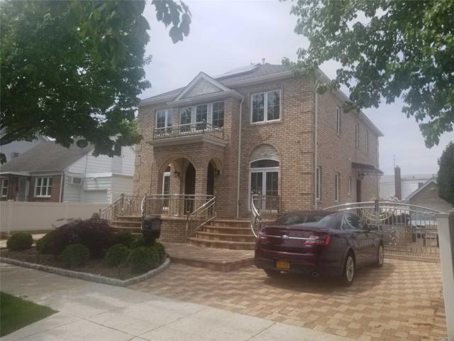 8216 261st St, Floral Park, NY 11004 (MLS #3129826) :: Signature Premier Properties