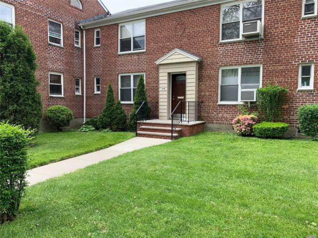 35-36 Clearview Expy #370, Bayside, NY 11361 (MLS #3129857) :: Shares of New York