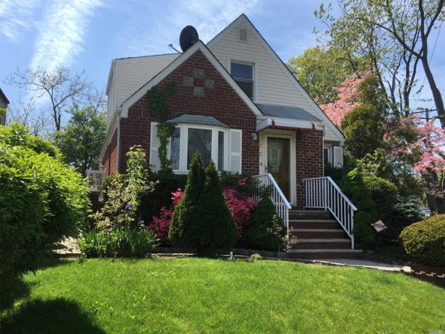 187-20 Peck Ave, Fresh Meadows, NY 11365 (MLS #3129908) :: HergGroup New York
