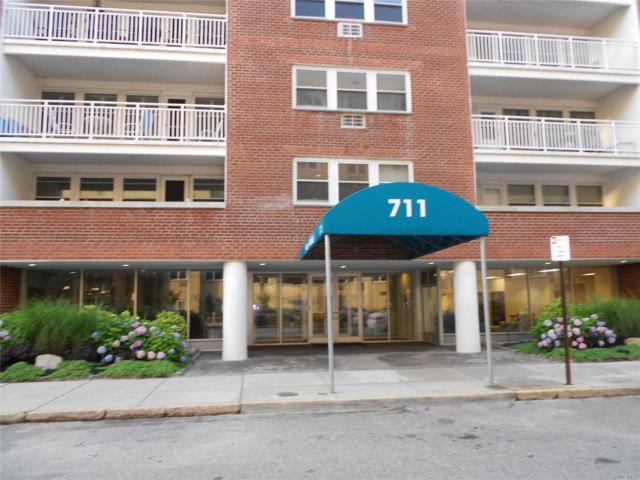 711 Shore Rd 3J, Long Beach, NY 11561 (MLS #3130024) :: Netter Real Estate
