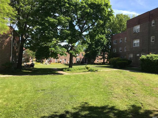 78-05 Park Drive East E, Kew Garden Hills, NY 11367 (MLS #3130058) :: Netter Real Estate