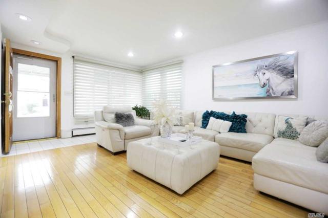 59-36 155th St, Flushing, NY 11355 (MLS #3130099) :: Netter Real Estate