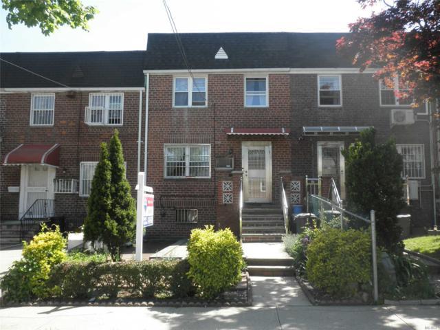148-18 Booth Memorial Ave, Flushing, NY 11355 (MLS #3130124) :: Netter Real Estate