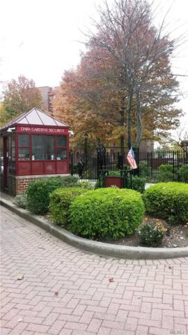 150-29 72 Rd 1C, Flushing, NY 11367 (MLS #3130142) :: Netter Real Estate