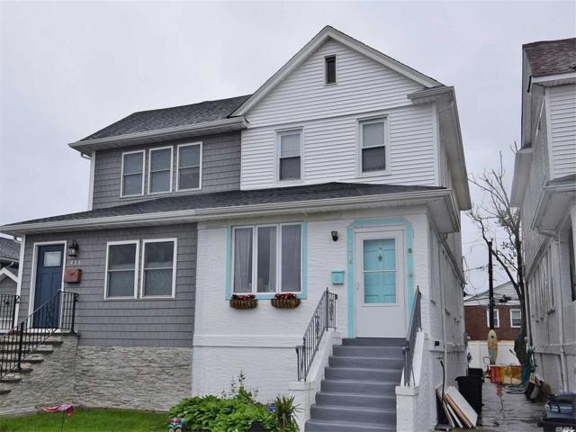 436 E State St, Long Beach, NY 11561 (MLS #3130167) :: Netter Real Estate