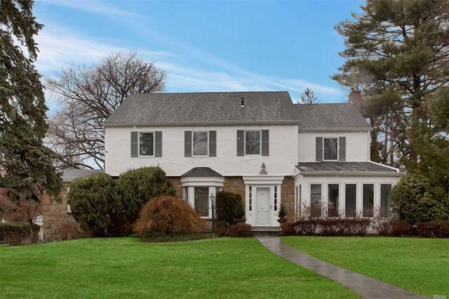 47 Castle Ridge Rd, Manhasset, NY 11030 (MLS #3130175) :: HergGroup New York