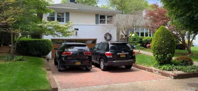 110 Tanners Pond Rd, Garden City, NY 11530 (MLS #3130194) :: Signature Premier Properties
