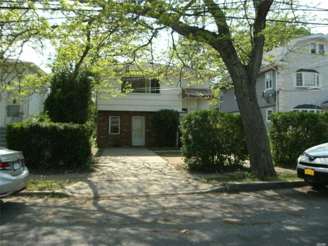 63 Prospect St, Roosevelt, NY 11575 (MLS #3130212) :: Netter Real Estate