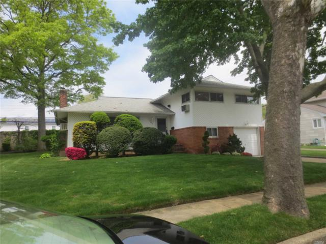 1493 Stephen Marc Ln, East Meadow, NY 11554 (MLS #3130231) :: Netter Real Estate