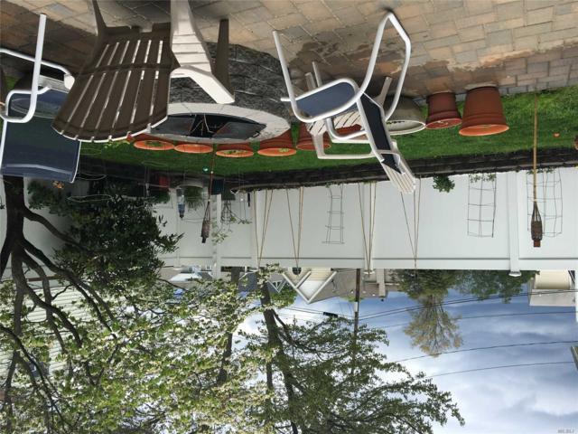 75 Deforest Ave, West Islip, NY 11795 (MLS #3130236) :: Netter Real Estate