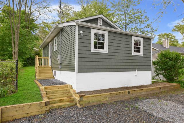 21 Cove Dr, Sound Beach, NY 11789 (MLS #3130243) :: Netter Real Estate