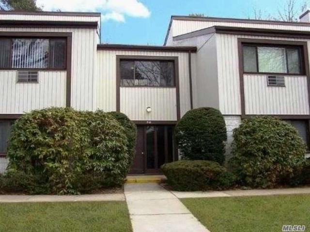 91 Richmond Blvd 2B, Ronkonkoma, NY 11779 (MLS #3130277) :: Keller Williams Points North