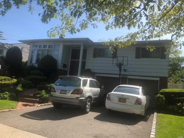 3342 Milburn Ave, Baldwin, NY 11510 (MLS #3130278) :: HergGroup New York
