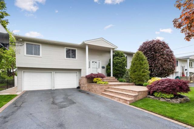 2980 Holiday Park Dr, Merrick, NY 11566 (MLS #3130509) :: Signature Premier Properties