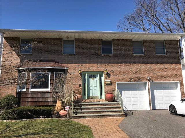 16 Longview Ave, N. Woodmere, NY 11581 (MLS #3130668) :: The Lenard Team
