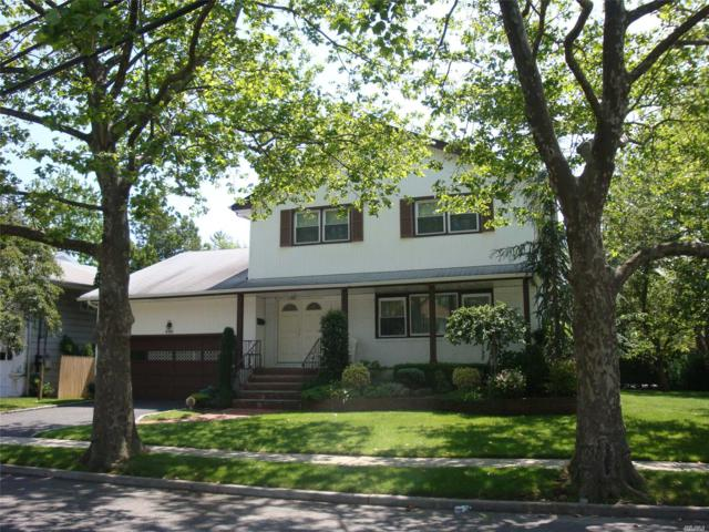 999 Dartmouth Ln, Woodmere, NY 11598 (MLS #3130696) :: The Lenard Team