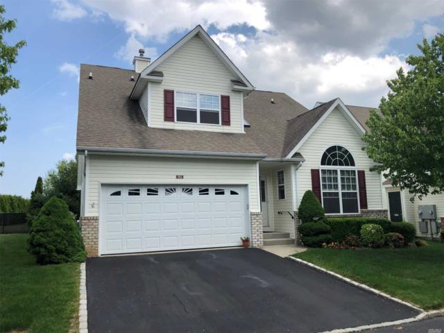 93 Constantine Way, Mt. Sinai, NY 11766 (MLS #3130756) :: The Lenard Team