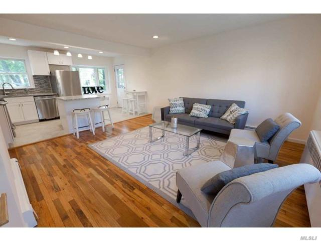 2672 Cypress Ave, East Meadow, NY 11554 (MLS #3130864) :: The Lenard Team