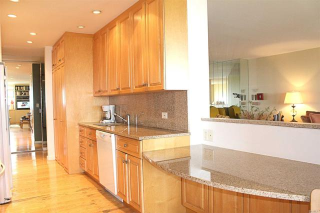 27010 Grand Central Pky 33G, Floral Park, NY 11005 (MLS #3130867) :: Signature Premier Properties
