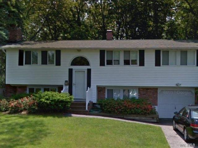 4 Arrowhead Ct, E. Setauket, NY 11733 (MLS #3130927) :: Keller Williams Points North
