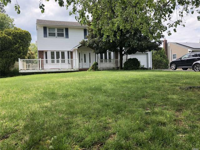 16 Walter Ct, Commack, NY 11725 (MLS #3130930) :: Keller Williams Points North