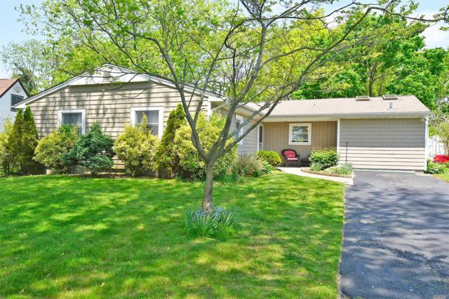 290 W Blue Point Rd, Holtsville, NY 11742 (MLS #3130943) :: Shares of New York