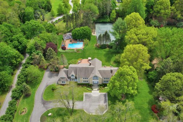 50 Feeks Ln, Locust Valley, NY 11560 (MLS #3130995) :: Signature Premier Properties