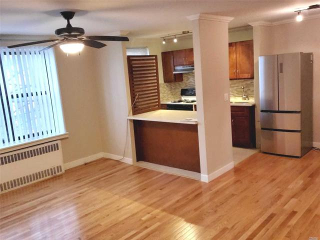 190-11 39th Ave #145, Flushing, NY 11358 (MLS #3130998) :: Shares of New York